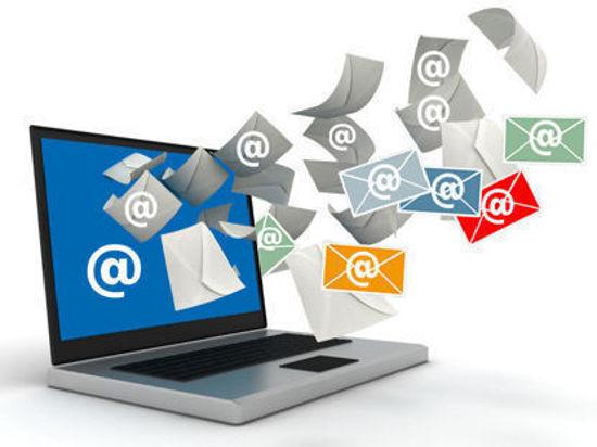Additional E-mails 10K Slabs